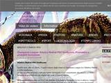 Anteprima ilregnodeifossili.blogspot.com