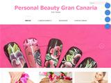 Anteprima personalbeauty.info