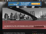 Anteprima agridulce.overblog.com.overblog.com