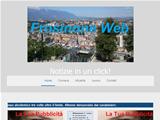 Anteprima frosinoneweb.net