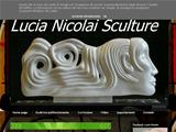 Anteprima lucianicolaisculture.blogspot.it