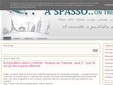 Anteprima aspasso-ontheroad.blogspot.com