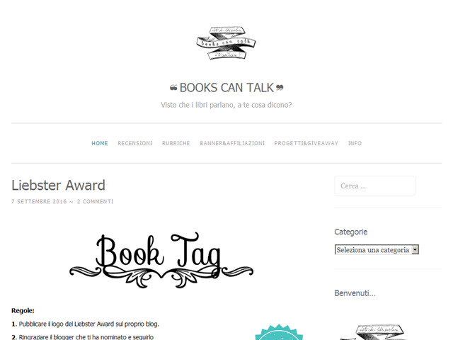 Anteprima bookscantalk.wordpress.com