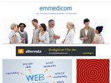 Anteprima www.innovazionedigitale.tk
