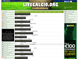 freedocast live calcio 2