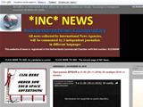 Anteprima independentnewscommentary.blogspot.com