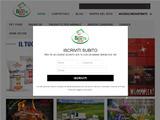 Anteprima www.gardenbedettishop.com