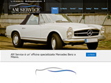 mercedes benz club 2