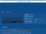 Anteprima oltreilcalcio.forumcommunity.net