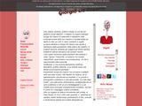 Anteprima www.giorgiodecesario.it