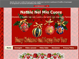 patchwork natale 8