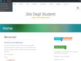Anteprima www.studentisito.com