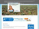 Anteprima aloeveraloe.blogspot.it