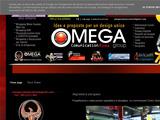 Anteprima omegacomunicationroma.blogspot.it