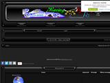 Anteprima racingdinasty.globalfreeforum.com/index.php