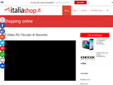 appia shopping 10