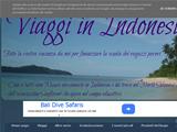 Anteprima viaggiinindonesia.blogspot.com
