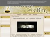 Anteprima direttatelefilm.blogspot.com