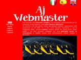 Anteprima ajwebmaster.altervista.org