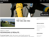 Anteprima mymountainbike.wordpress.com