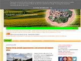 Anteprima www.montecastelliviva.blogspot.it