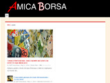 Anteprima www.amicaborsa.com