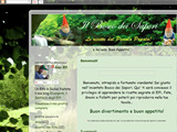 Anteprima ricettebosco.blogspot.com