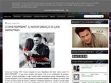 Anteprima luca-napolitano.blogspot.com