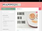 Anteprima mammish.com