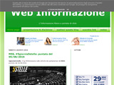 Anteprima www.webinformazione.blogspot.com