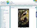 Anteprima www.dasolo.org