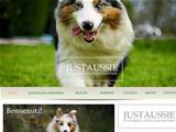 Anteprima www.justaussie.it
