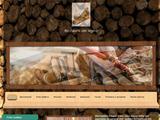 Anteprima www.legnorestauro.it