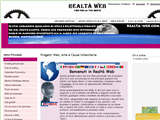 Anteprima www.realta-web.com