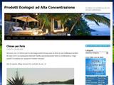 Anteprima prodottiecologici.wordpress.com