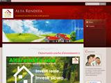 Anteprima www.altarendita.com