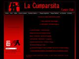 Anteprima www.lacumparsitatangoclub.com
