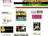 Anteprima www.pepitosbazzeguti.it