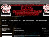 Anteprima riccardodivito.blogspot.com