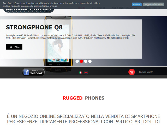 Anteprima www.ruggedphones.it