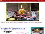 Anteprima cartomantefabio.altervista.org