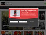 Anteprima directoryrex.com