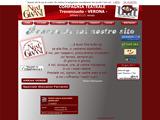 Anteprima www.nuovigiovani.it