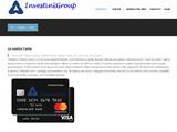 Anteprima www.investinggroup.us/carte_di_credito