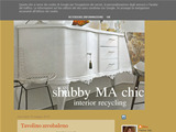 angoliere shabby chic 8