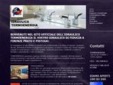 Anteprima www.termoenergia-web.it