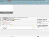 Anteprima football-manager.forumcommunity.net