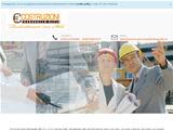 Anteprima www.eurocostruzionibarbagallo.it