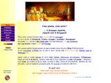 Anteprima www.amicipoesia.altervista.org