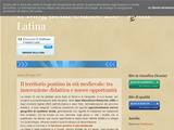 Anteprima voltalatinaclasse20.blogspot.it